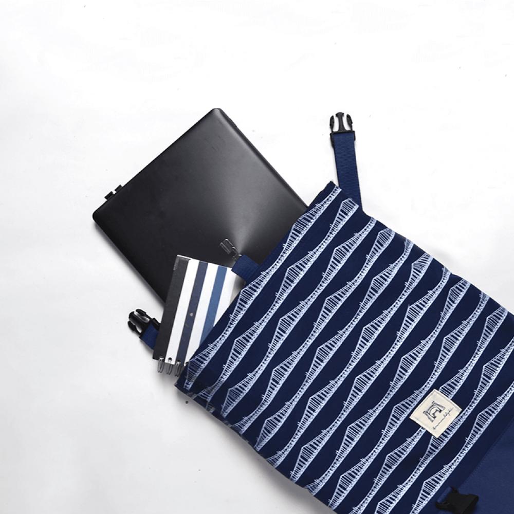 plecak_na_laptop